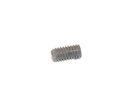 22 - Set Screws for Blade Clamp