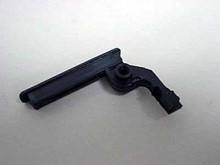 11 - Trigger
