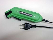 HSG-0 Heat Cutter - 220 Volt