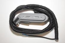 HSG-0 w/Spiral Cord