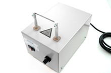 HSG-00-VW Table Top Heat Cutter (140W/110V)