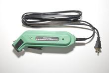 HSG-0 Heat Cutter H/100
