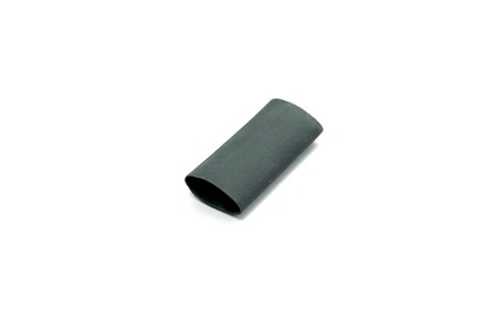 11 - Heat Shrink Tubing