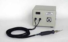 HSG-MK-S1 Heat Cutter (110/55W)